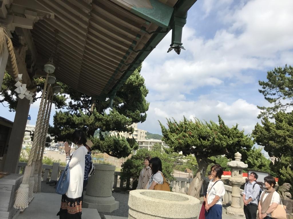 f:id:meisoutoyama:20170610075807j:plain