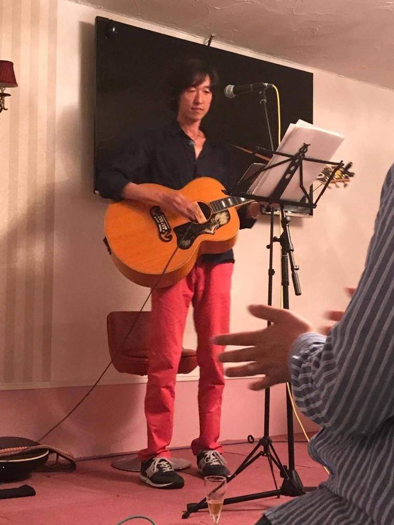 f:id:meisoutoyama:20170612074739j:plain