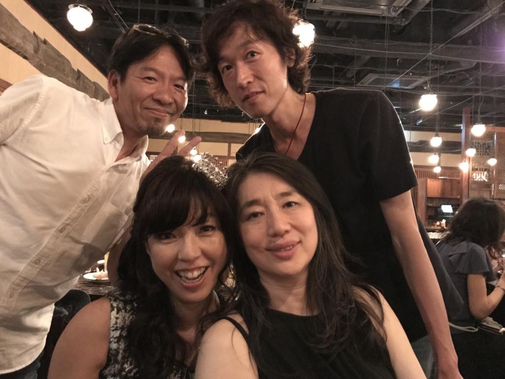 f:id:meisoutoyama:20170614101941j:plain