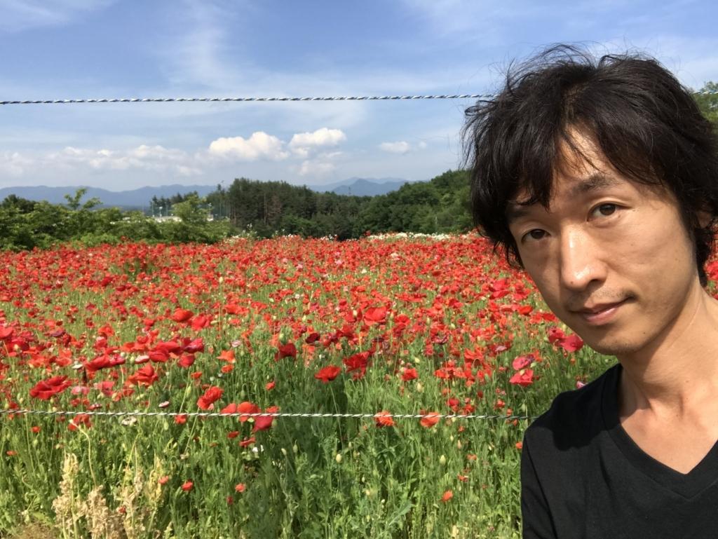 f:id:meisoutoyama:20170621115208j:plain