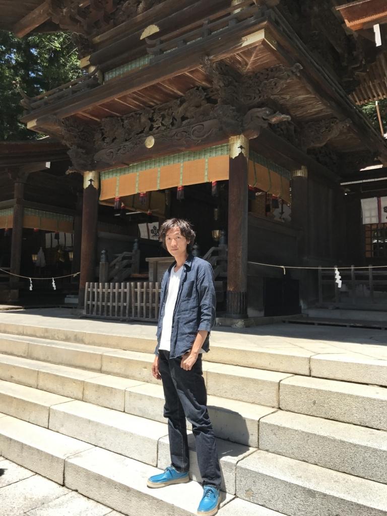 f:id:meisoutoyama:20170622072639j:plain