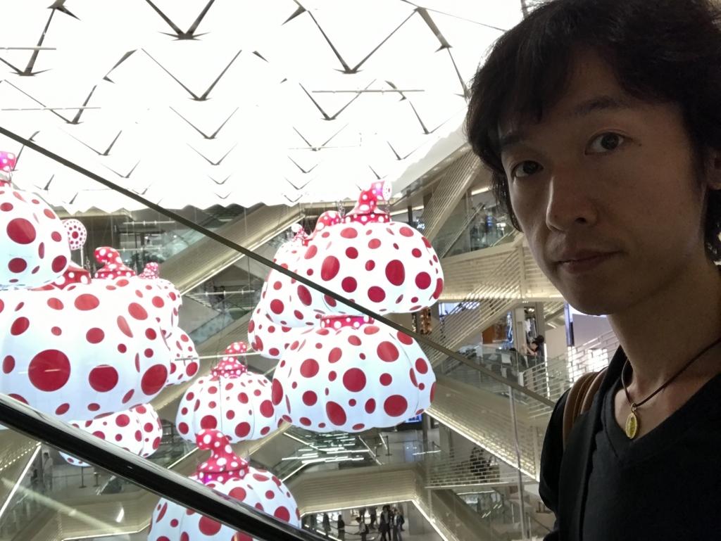 f:id:meisoutoyama:20170626114833j:plain