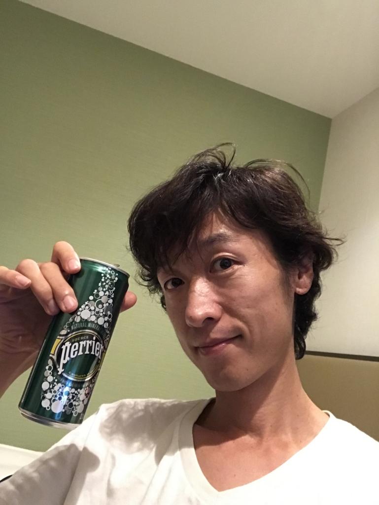 f:id:meisoutoyama:20170701214356j:plain