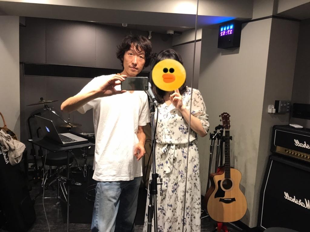 f:id:meisoutoyama:20170701214359j:plain