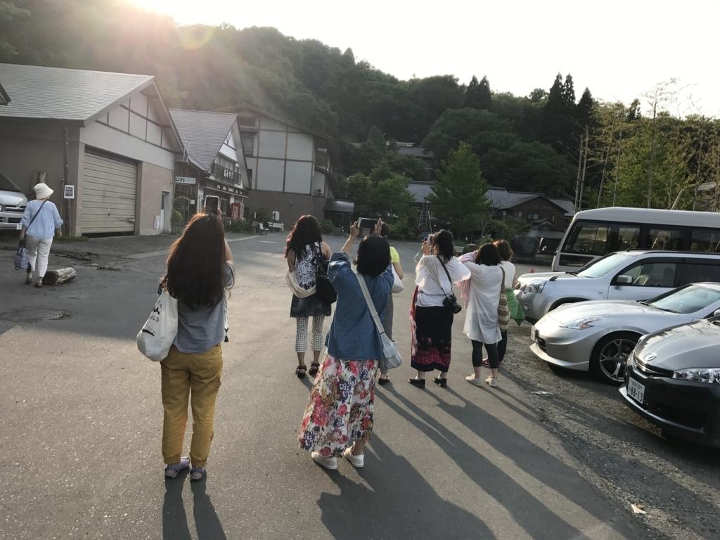 f:id:meisoutoyama:20170702181332j:plain