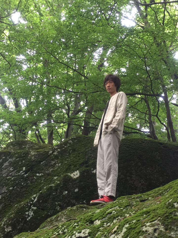 f:id:meisoutoyama:20170704203145j:plain