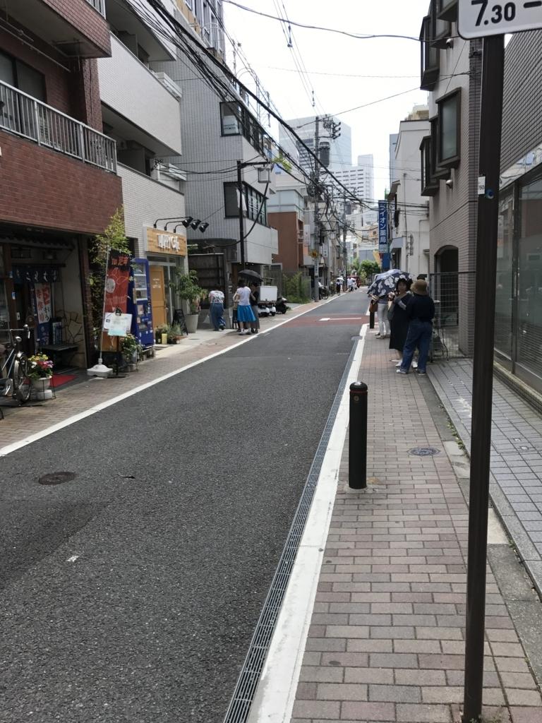f:id:meisoutoyama:20170712210047j:plain