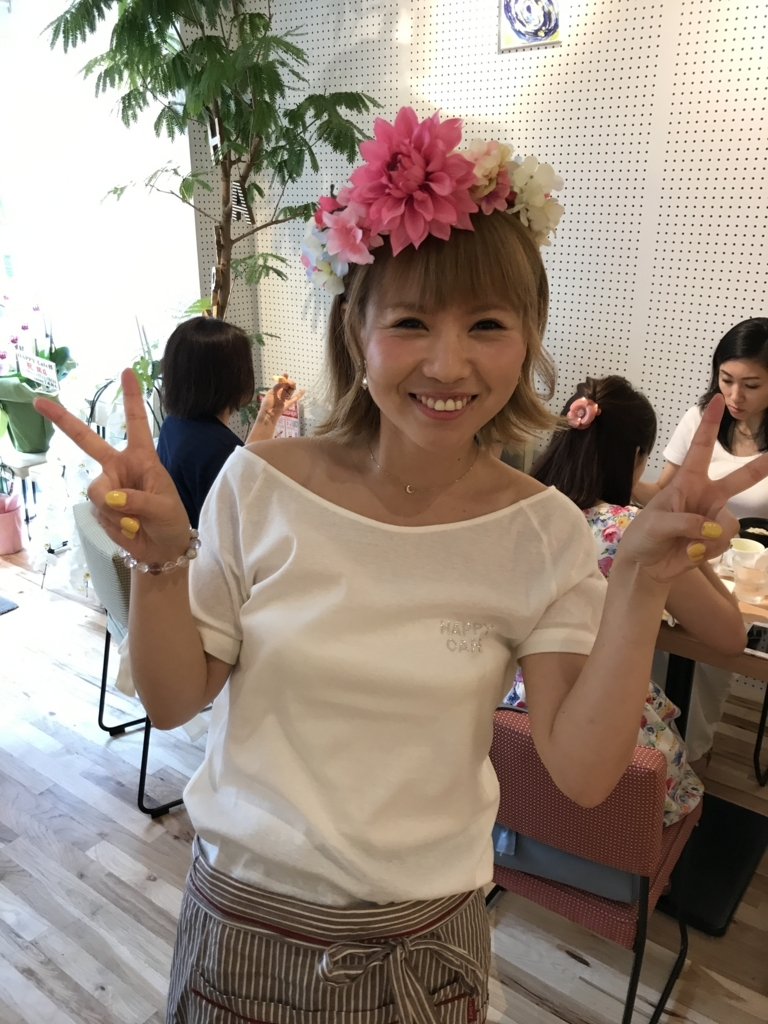 f:id:meisoutoyama:20170712210104j:plain