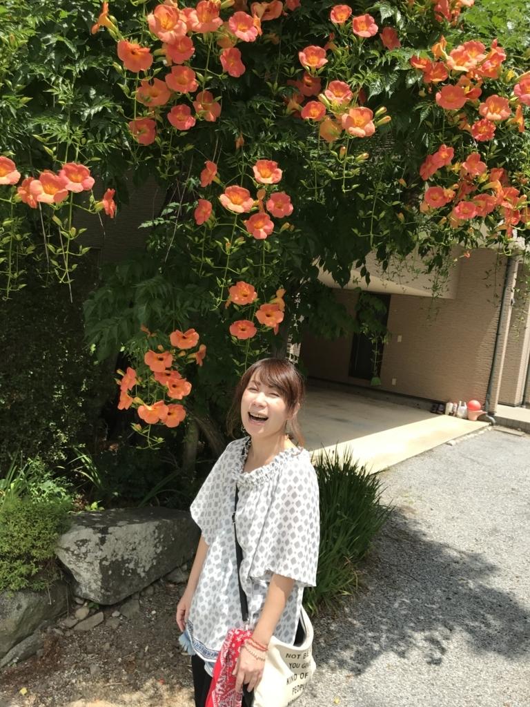 f:id:meisoutoyama:20170718181350j:plain