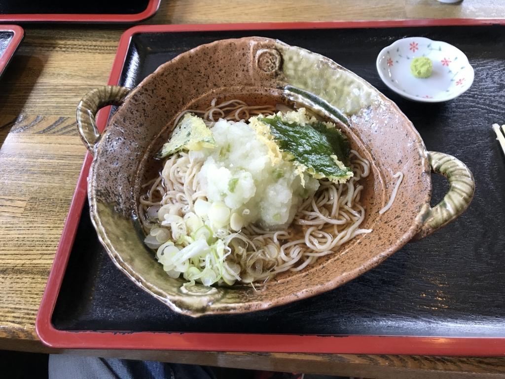 f:id:meisoutoyama:20170719082723j:plain