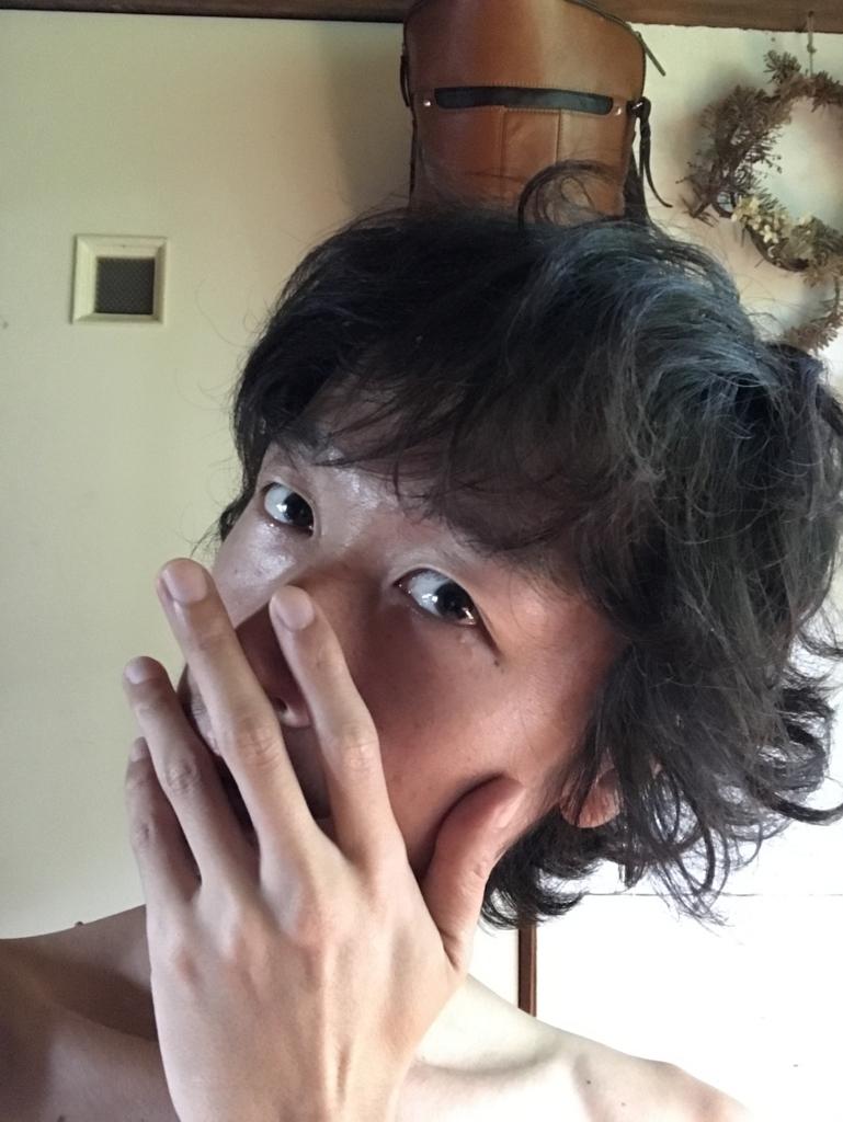 f:id:meisoutoyama:20170722103949j:plain