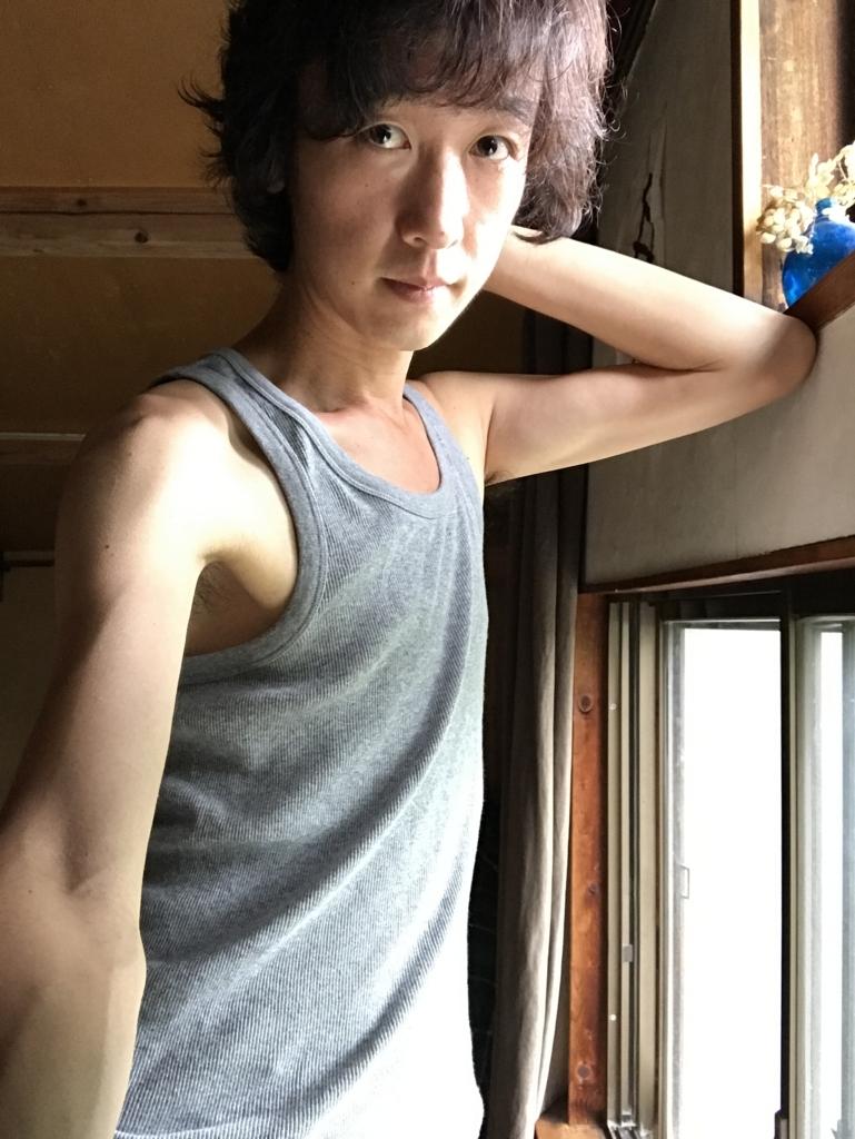 f:id:meisoutoyama:20170729155104j:plain