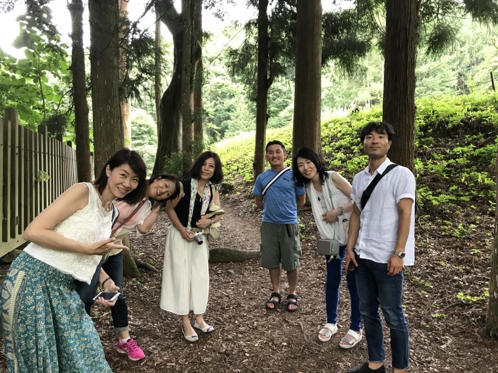 f:id:meisoutoyama:20170804202544j:plain