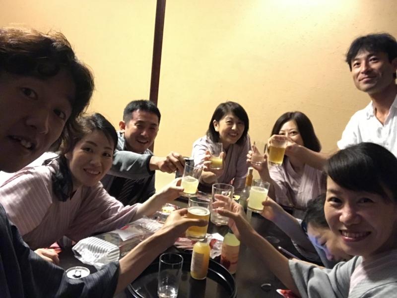 f:id:meisoutoyama:20170805065808j:plain