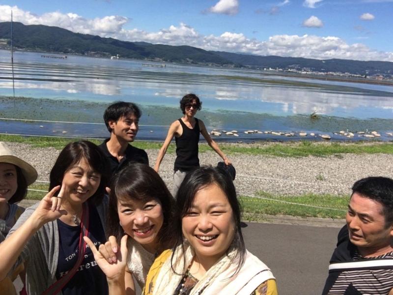 f:id:meisoutoyama:20170805173046j:plain