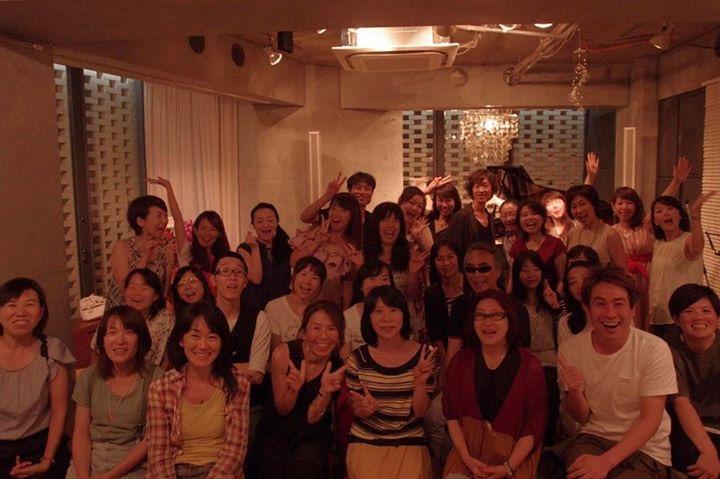 f:id:meisoutoyama:20170809092045j:plain