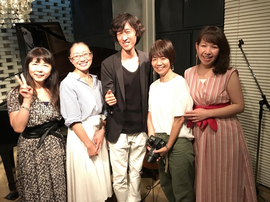 f:id:meisoutoyama:20170809092112j:plain