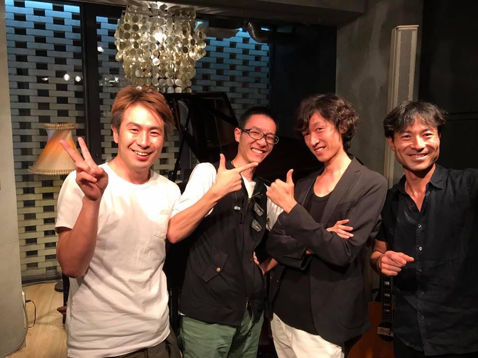 f:id:meisoutoyama:20170810134641j:plain