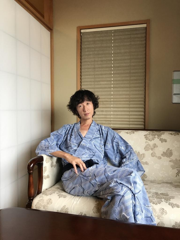 f:id:meisoutoyama:20170817075025j:plain
