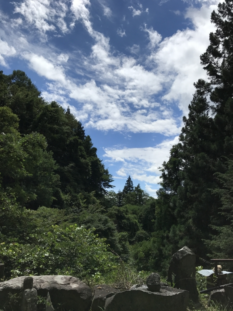 f:id:meisoutoyama:20170817161726j:plain