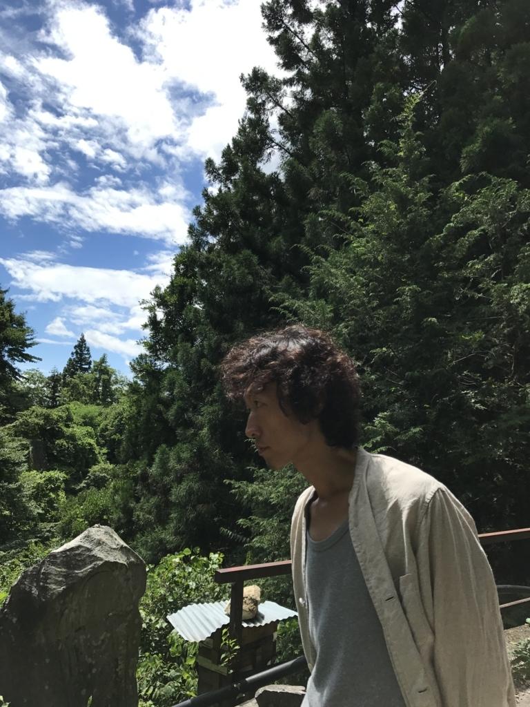 f:id:meisoutoyama:20170817161743j:plain