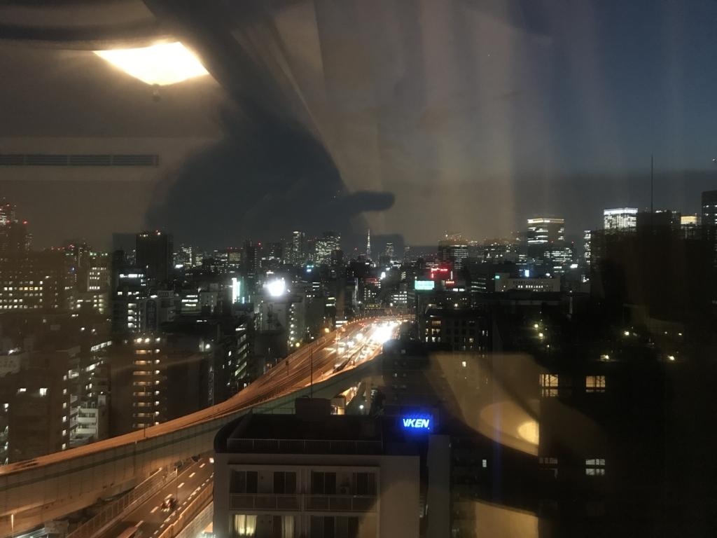 f:id:meisoutoyama:20170822193927j:plain
