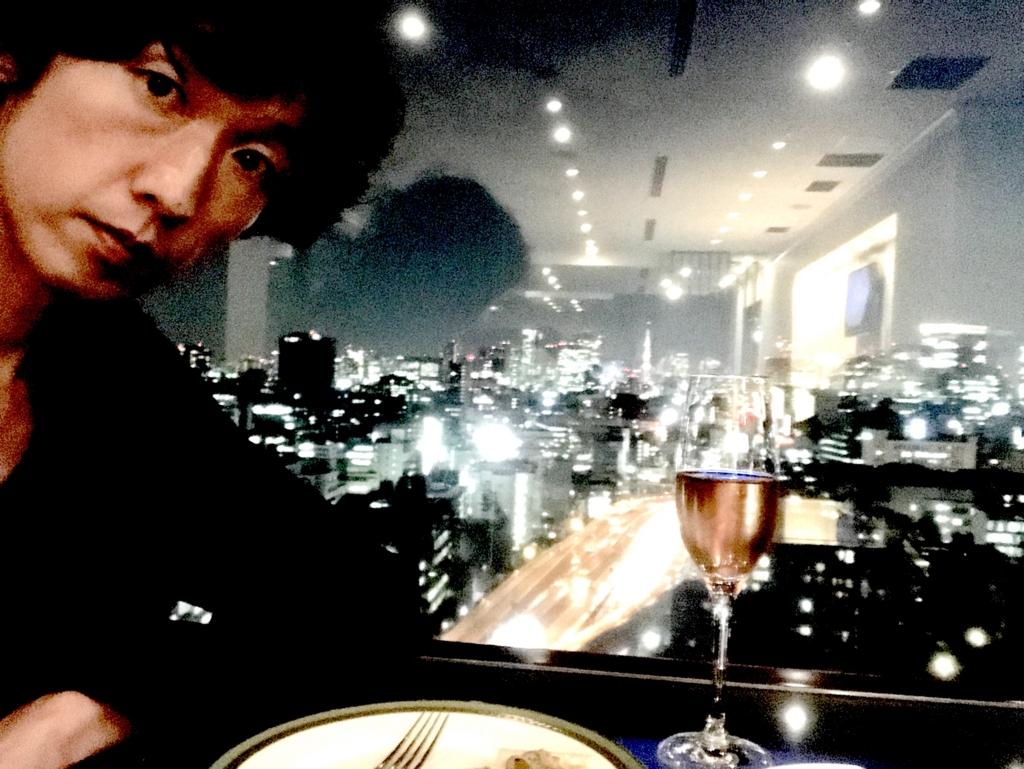f:id:meisoutoyama:20170822210133j:plain