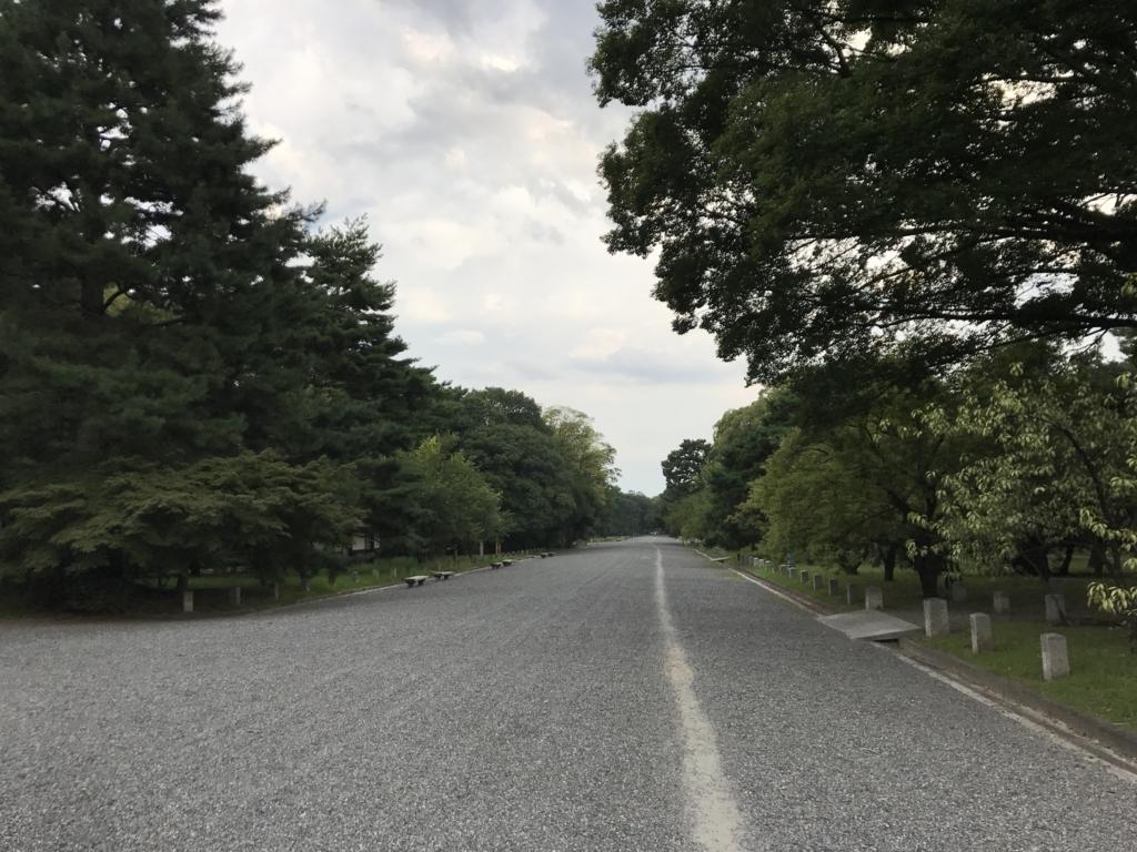 f:id:meisoutoyama:20170823183333j:plain
