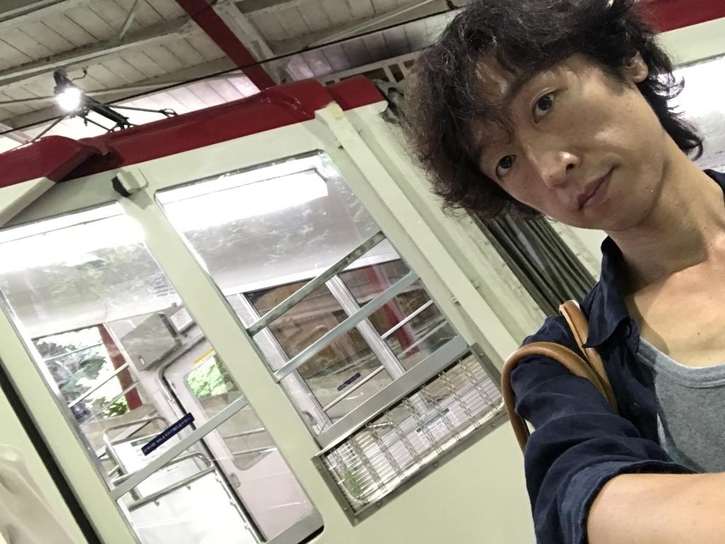f:id:meisoutoyama:20170824193849j:plain