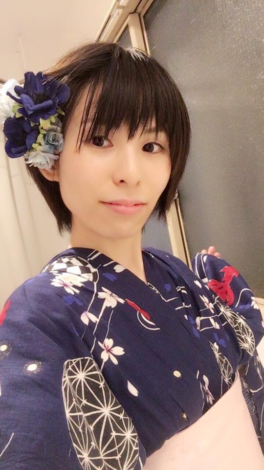 f:id:meisoutoyama:20170826083911j:plain