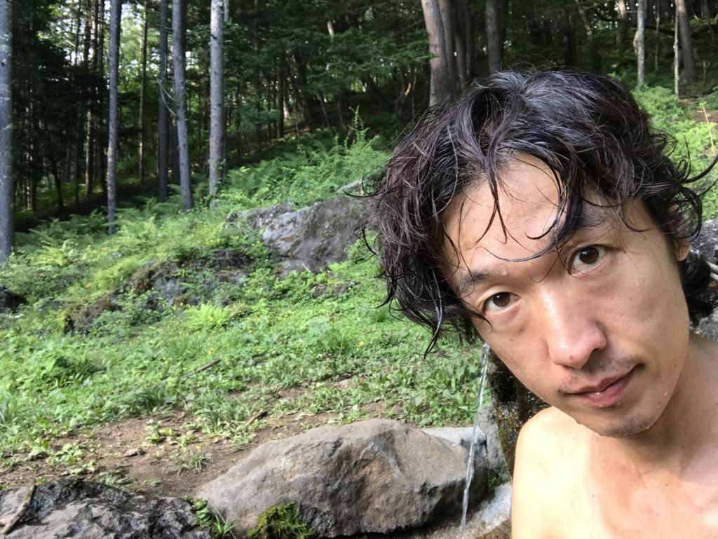 f:id:meisoutoyama:20170829174216j:plain