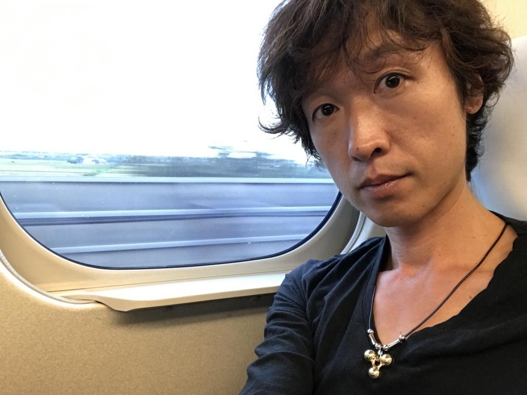 f:id:meisoutoyama:20170923195820j:plain