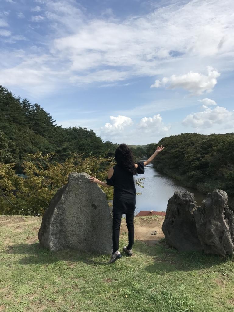 f:id:meisoutoyama:20170930200303j:plain
