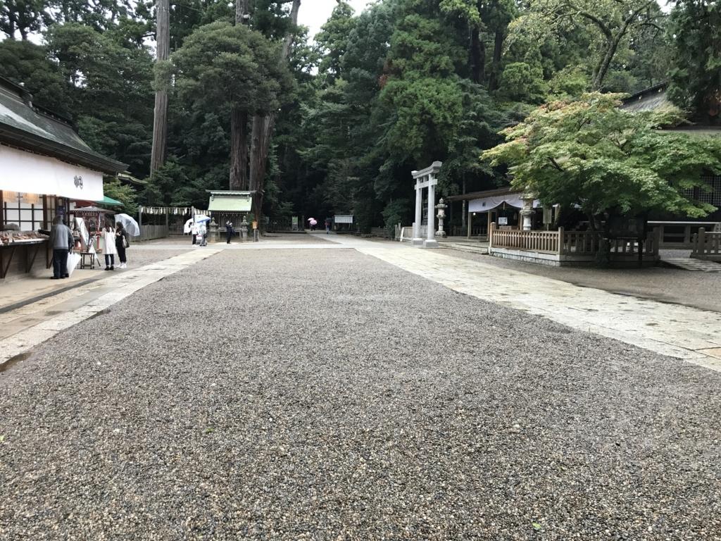 f:id:meisoutoyama:20171013205622j:plain