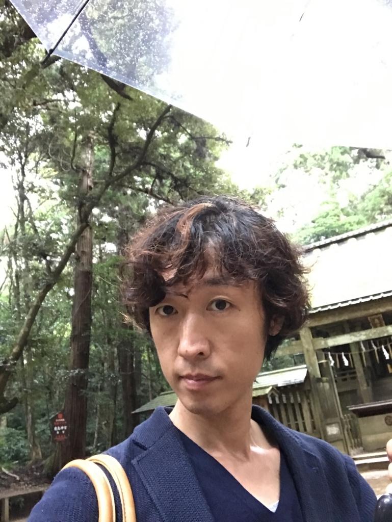 f:id:meisoutoyama:20171013205651j:plain