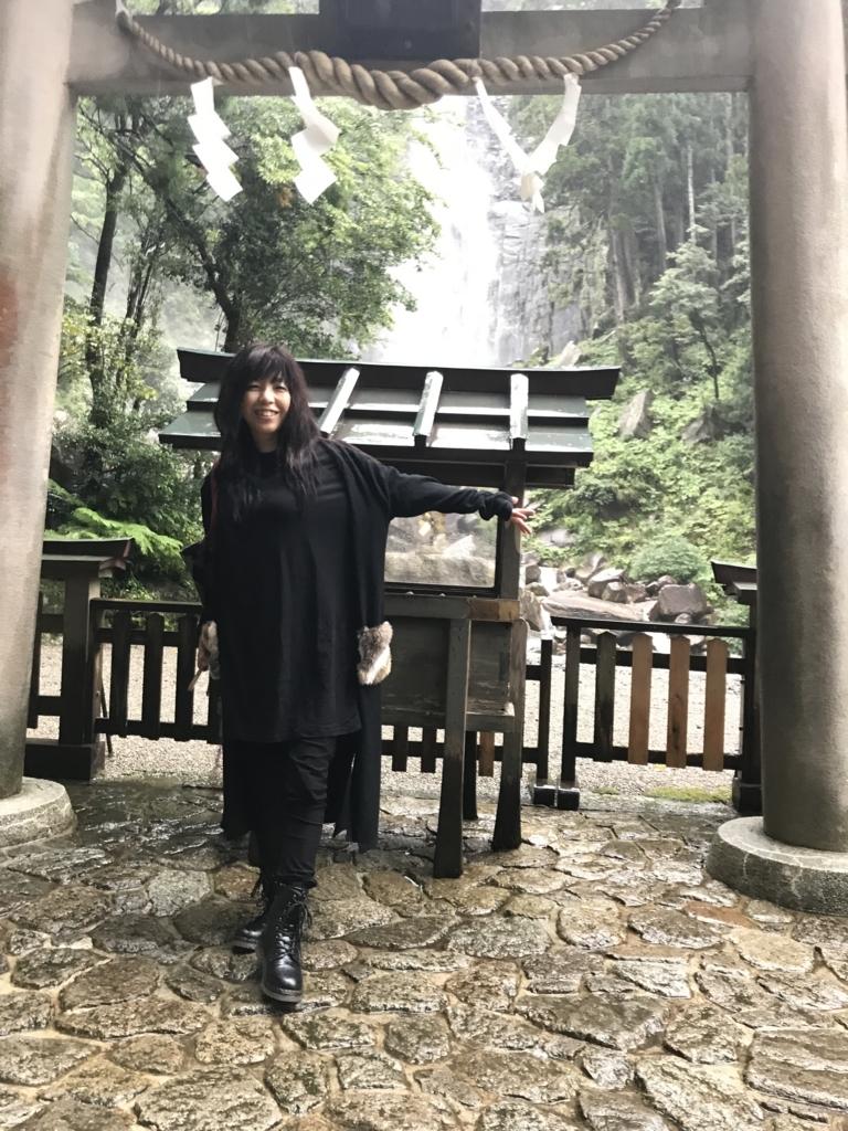 f:id:meisoutoyama:20171016181908j:plain