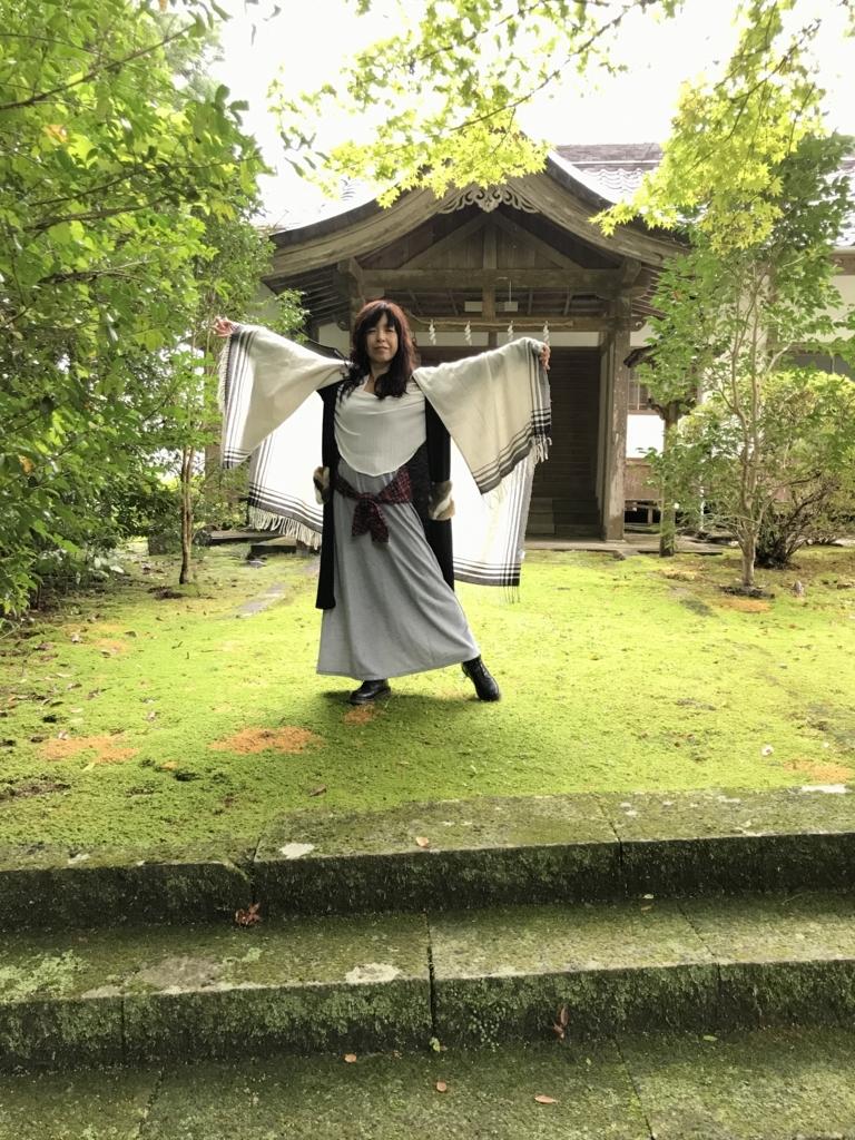 f:id:meisoutoyama:20171018215527j:plain