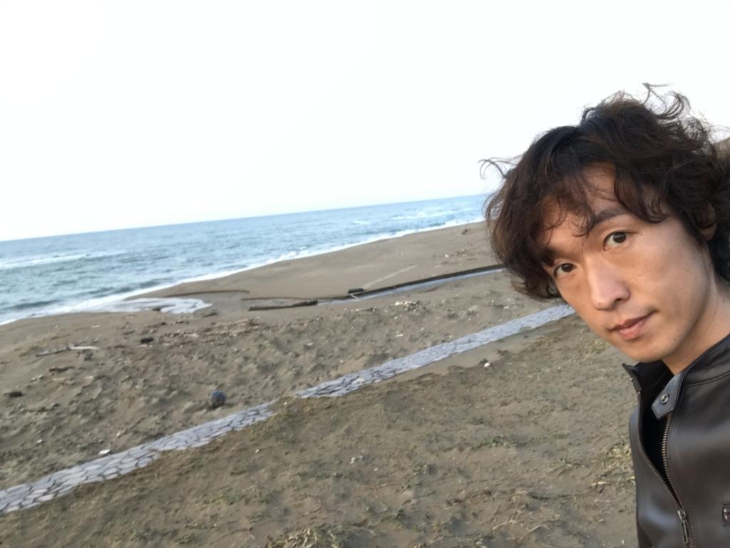 f:id:meisoutoyama:20171025173339j:plain
