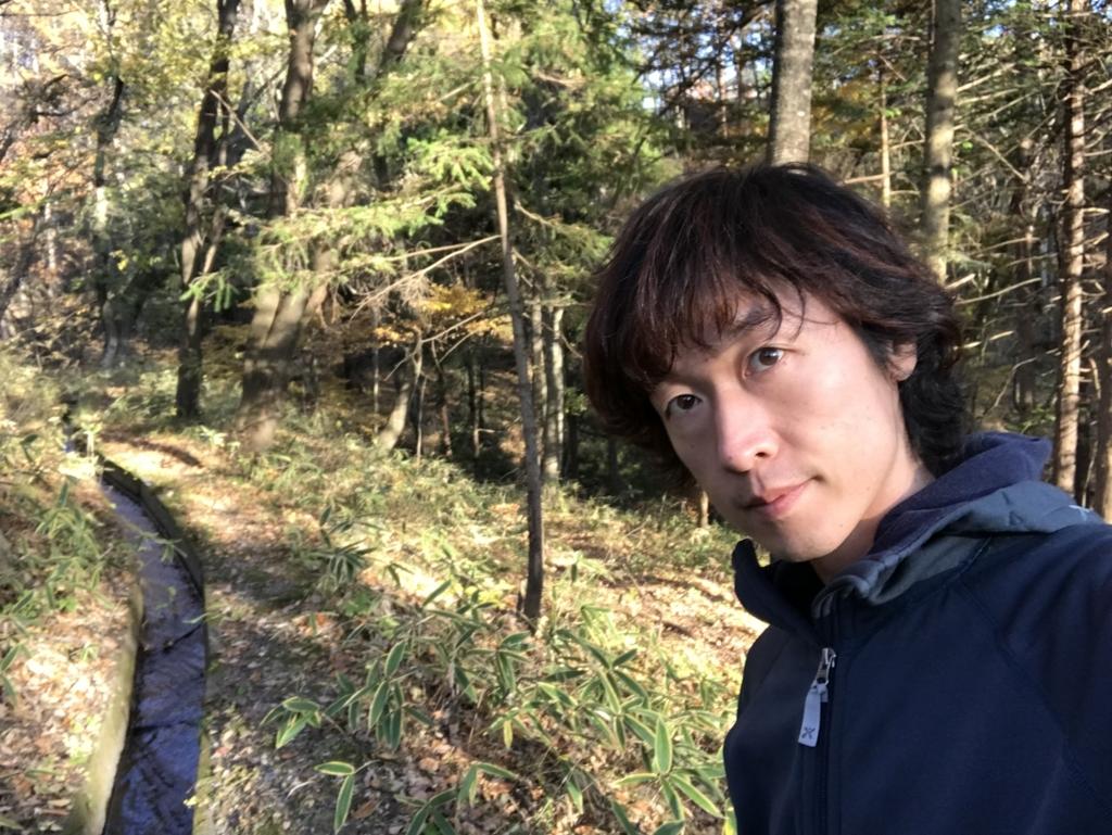 f:id:meisoutoyama:20171109154214j:plain