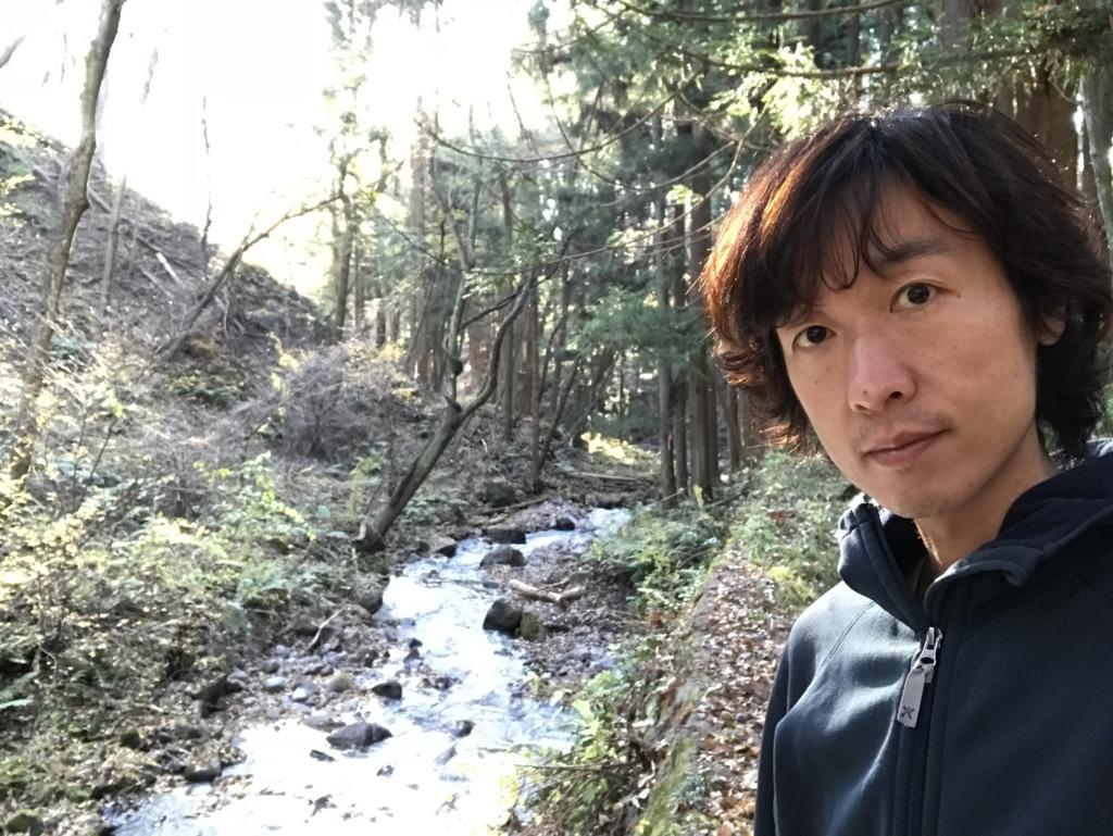 f:id:meisoutoyama:20171109154301j:plain