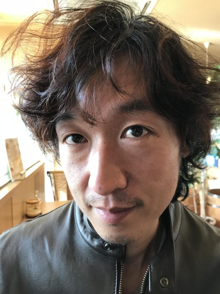 f:id:meisoutoyama:20171124104605j:plain