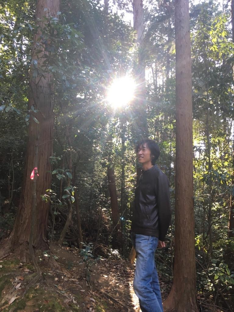 f:id:meisoutoyama:20171205194232j:plain