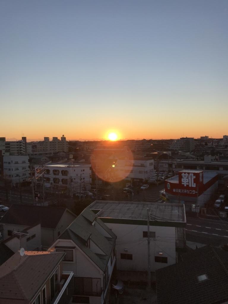 f:id:meisoutoyama:20180114171002j:plain
