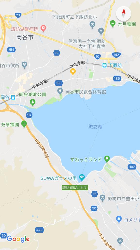 f:id:meisoutoyama:20180115212017j:plain