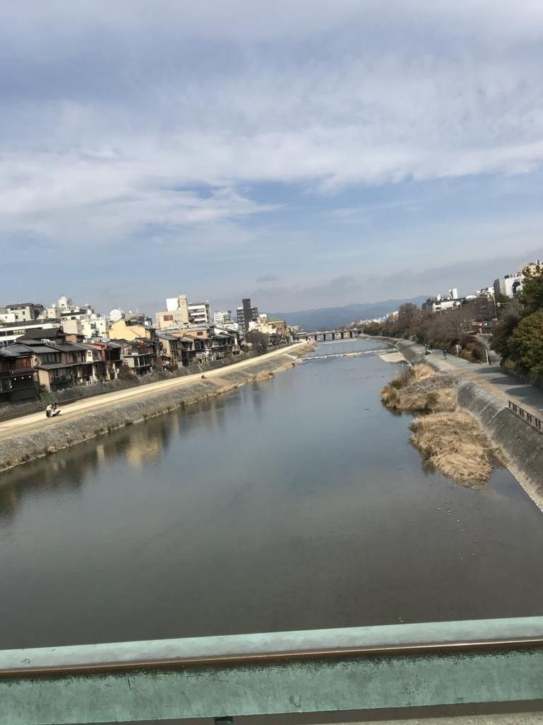 f:id:meisoutoyama:20180216124547j:plain