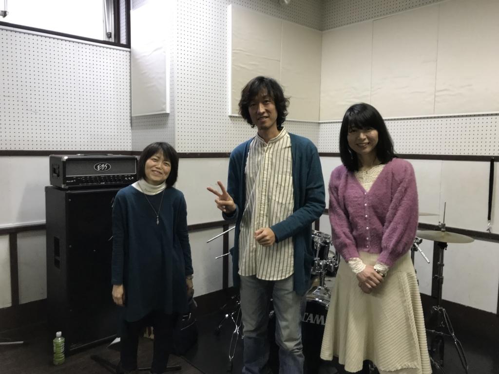 f:id:meisoutoyama:20180216173640j:plain