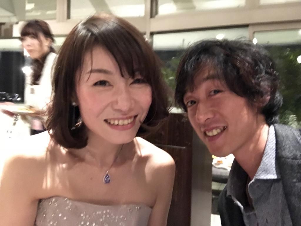 f:id:meisoutoyama:20180224003327j:plain