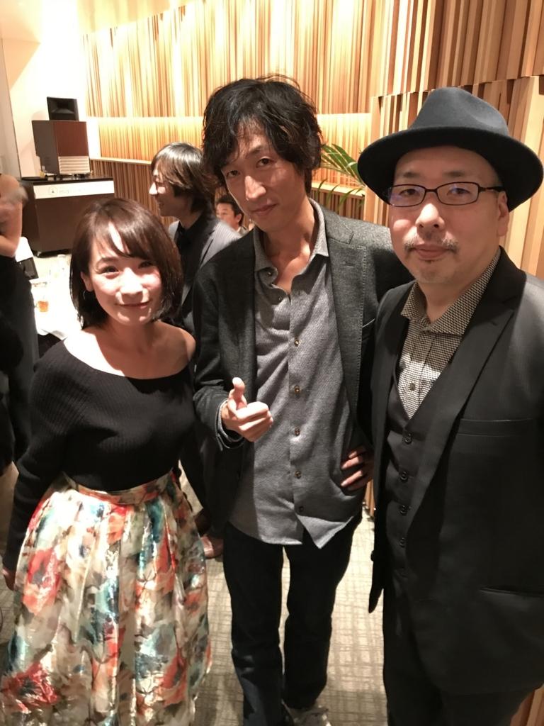 f:id:meisoutoyama:20180224003758j:plain
