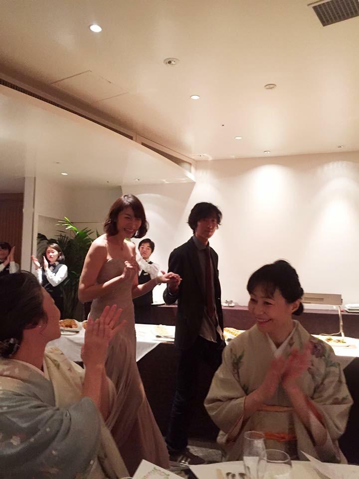 f:id:meisoutoyama:20180224003846j:plain