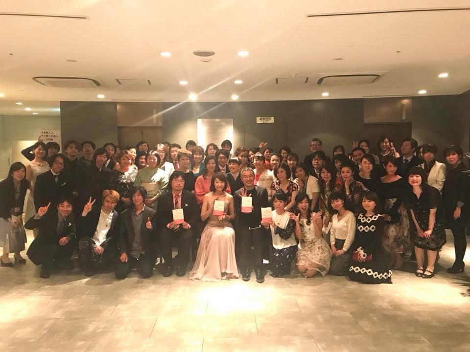 f:id:meisoutoyama:20180224104535j:plain